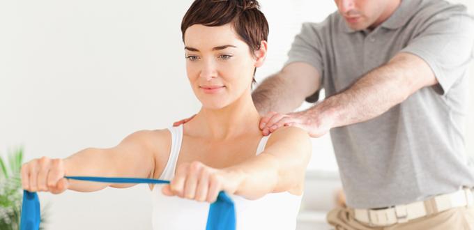 Rehabilitation-Header-Image
