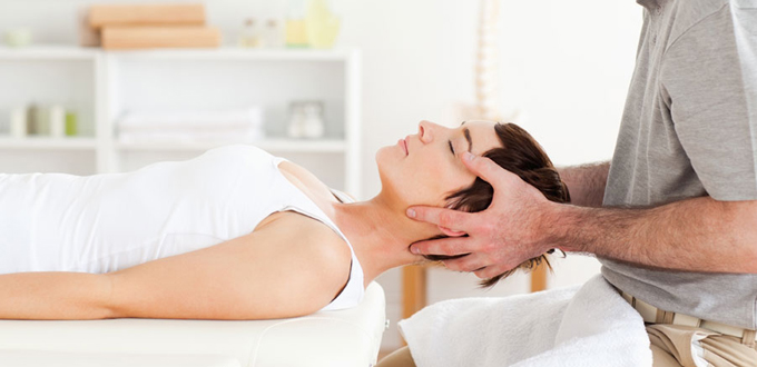 wellness-house-chiropractor