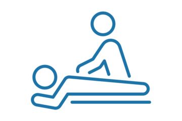 Massage Therapy in Ottawa