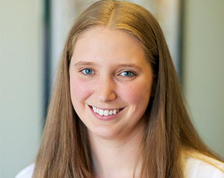 Dr. Nicole Fournier