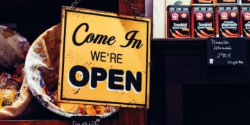 WE ARE OPEN – January 14th New Provincial Government Regulations